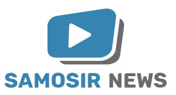 SAMOSIRNews.com - Berita Lengkap Dunia
